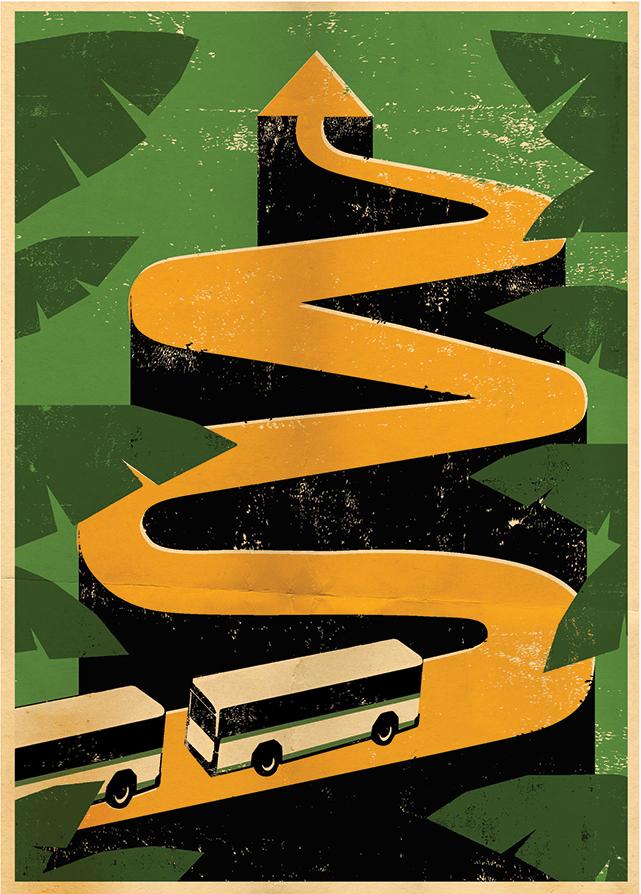 Illustration by Edel Rodriguez