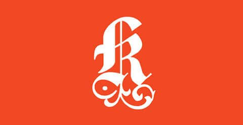 corporate knights logo
