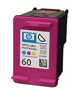 HP-Ink Cartridge (1)