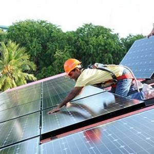 Solar_Maldives_President_LG