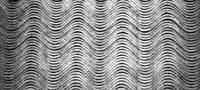 Asbestos_Sheets_-_Perth,_Western_Australia