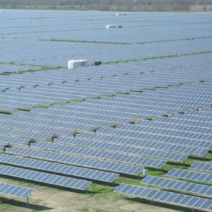 Austin_Solar_Park