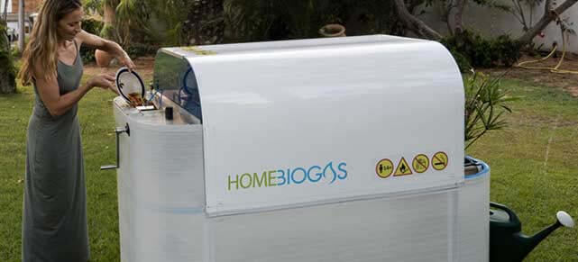 Biogas Coming To A Backyard Near You Corporate Knights