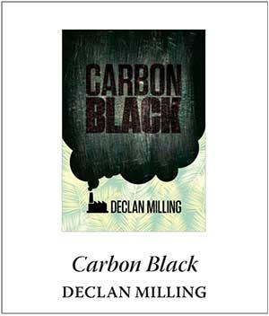 carbonblack1