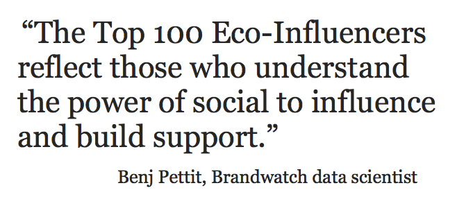EcoInfluencer_PullQuote