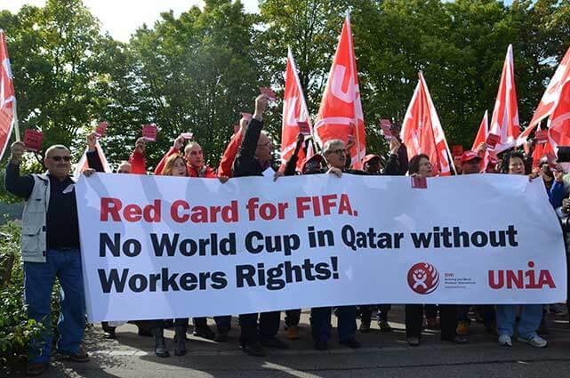 Qatar_protest1