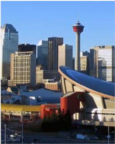 Calgary_Picture