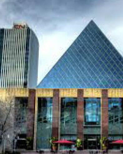 Edmonton_Picture