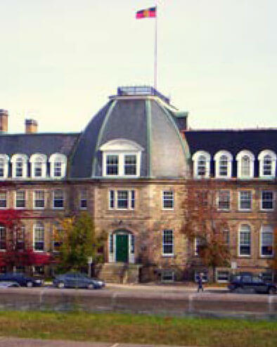 Fredericton_Picture