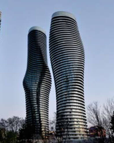 Mississauga_Picture