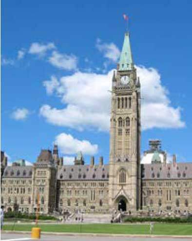 Ottawa_Picture