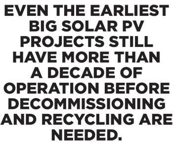 Recycling_SolarWorld3