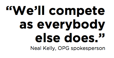 Neal_Kelly_Pullquote