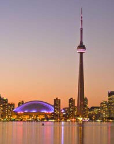 Toronto_Picture