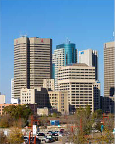 Winnipeg_Picture