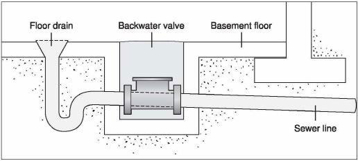 backwatervalve11