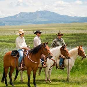 Photo: J Bar L Ranch
