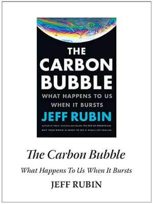 bubbletrouble1