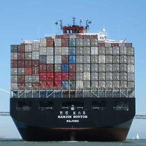 ShippingContainerSFBay1