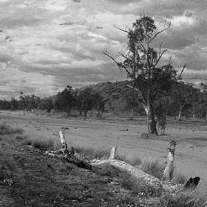dusty_riverbed_bw1