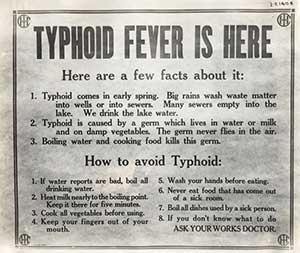 typhoid1