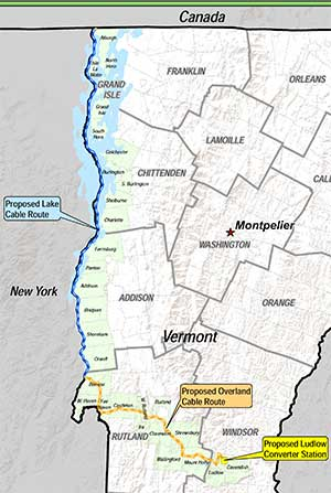 NECPL_Map_Jan_2015_1