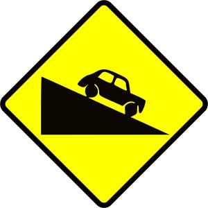 roadsign1