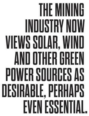 mining_renewables1