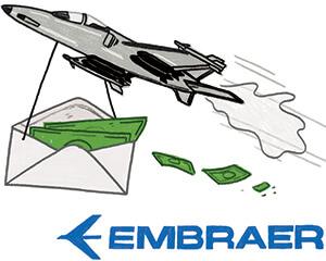 embraer_101_1