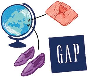 gap101_1