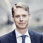 Henrik_Poulsen