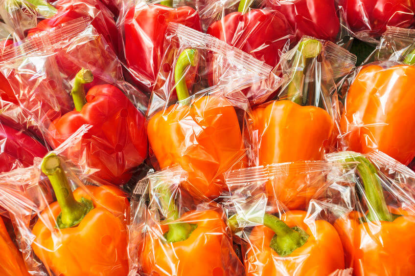 It's time Canadian grocers - and governments - get tough on plastics
