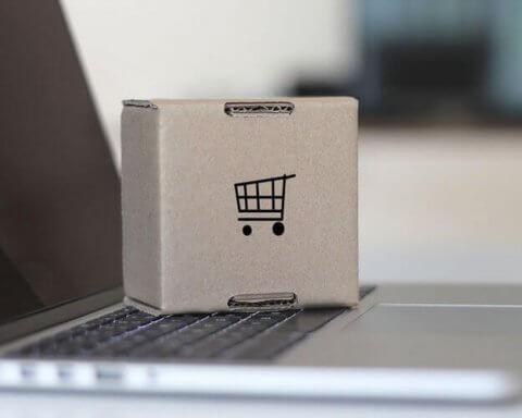 Amazon Scandal