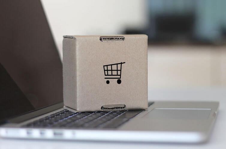 Sustainable Stock Showdown: Amazon vs  eBay | Corporate Knights