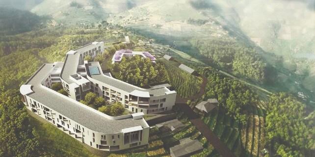 low-carbon buildings