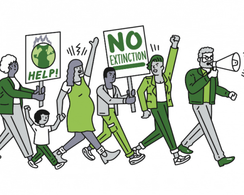 Diverse-climate-coalition-illustration-by-Sam-Island