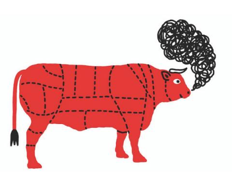 Beef lobby